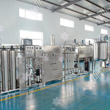 山东防冻液设备生产,生产防冻液需要什么手续,防冻液生产加盟图片