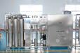 福建防冻液设备生产,防冻液设备生产线,厂家扶持