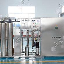 福建防冻液设备生产,防冻液设备生产线,厂家扶持图片