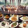 广州增城有上门做自助餐的酒店吗?增城自助餐酒席包办到会