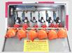 礦用.ZYS-J壓風供水自救裝置安全穩定