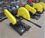 型材氣割機j3g-400生產廠家切割機型號參數價格