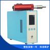 20K15K超声波塑胶焊接机
