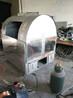泡沫热熔机废旧泡沫化坨机液化气化坨机