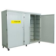 豆芽机械设备豆芽机箱式大型豆芽机