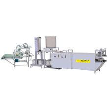 豆腐皮机价格衡水豆腐皮机械设备豆腐皮机大型