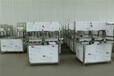 辽宁沈阳水豆腐机器全自动豆腐机价格豆腐机节能环保