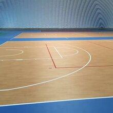 塑胶篮球场施工,塑胶球场报价,塑胶篮球场造价