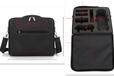 来样定做无人机背包单肩手机无人机定型包工厂印字