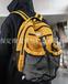 上海定做箱包定做双肩训练包定做运动背包加印lOGO礼品背包印字