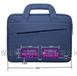 來樣定制公文包單肩手提包印字來樣定制商務工作包會議禮品包