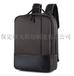 來樣定做禮品電腦包商務電腦包雙肩背電腦包筆記本背包印字