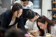 西宁正规半永久培训学校哪里技术好?是不是韩教班学习