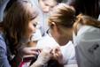 西安纹绣学校收费标准排名详细