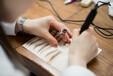 新疆纹绣培训中心在什么地方学技术呢