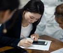 安康半永久培训学校好,陈媛导师的技术人生图片