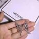 哪有賣寶格麗戒指是什么材質。市場進價大概多少錢