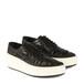 说明一下品牌名牌鞋尾货批发。市场进价大概多少钱