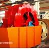 厂家生产高效节能洗砂机洗沙生产线洗沙洗石回收一体机
