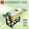 養殖機械鍘草揉草機粉碎切草機大小型號養牛羊雞鴨豬馬多用