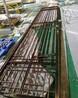 特攻不锈钢屏风定制/不锈钢屏风装饰工程/景观仿古铜不锈钢屏风