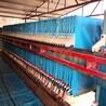江苏常熟洗煤厂污泥固化设备