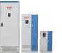EPS-100KW