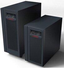 山特C15KS稳压自动启动UPS电源