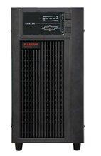 山特3C15K电脑监控服务器UPS