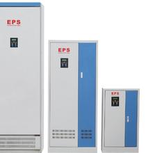 EPS-11KW消防机芯电源图片