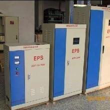EPS-15KW照明动力型电源图片