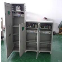 一北EPS-93KW电源柜图片