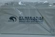 赛特12V65AH型号价格