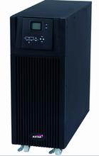 科士达YDC9110S标机内置电池10KVA8KW电源