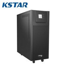 科士达UPS电源YDC9310H三进单出10KVA380/220