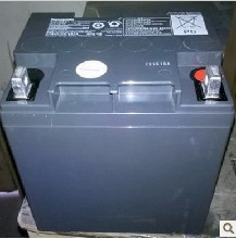 松下UPS蓄电池12V24AHLC-P1224ST