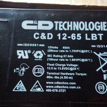 西力12V65AHSH65-12UPS蓄电池太阳能直流屏专用