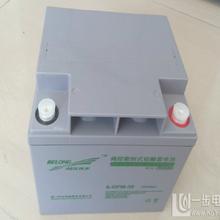 科华UPS蓄电池12V38AH6-FM-38传播发电站