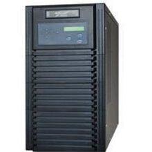 科华YTR1106UPS电源标机内置电池