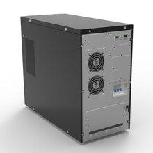 科华UPS电源YTR1106L高频在线式4800w长机