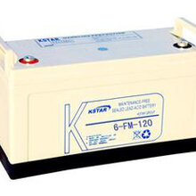 科华UPS不间断电源YTR3380三进三出80KVA72KW