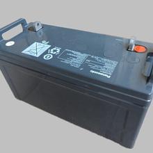 松下UPS蓄电池LC-P12120ST价格厂家批发