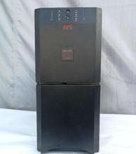 福建施耐德塔式SP20KL-33
