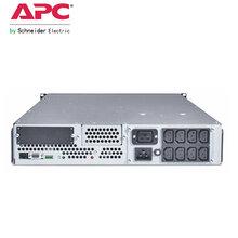 天津APC外接电池SP20KL-33