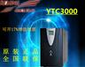 广西科华不间断电源YTR/B3320性价比高