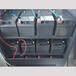 安徽科华UPS电源YTR3315-J长机外接电池