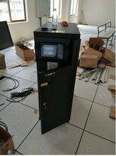 四川科华不间断电源YTR1102L-J内置电池