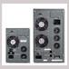 云南科华UPS电源YTR/B3315内置电池