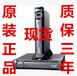 广东科华主机YTR/B3320长机外接电池