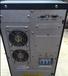 浙江科华主机YTR3315-J内置电池